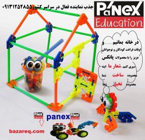 مهندسی خلاقیت